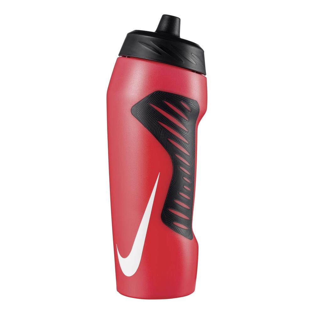 Nike Hyperfuel 709ml