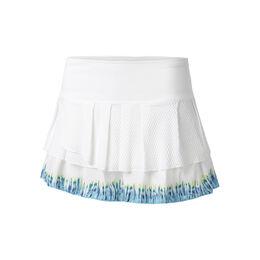 Let It Be Skirt Women