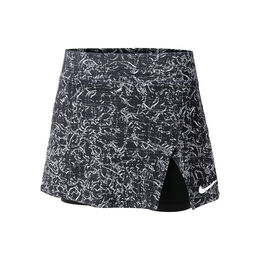 Court Victory STR Skirt