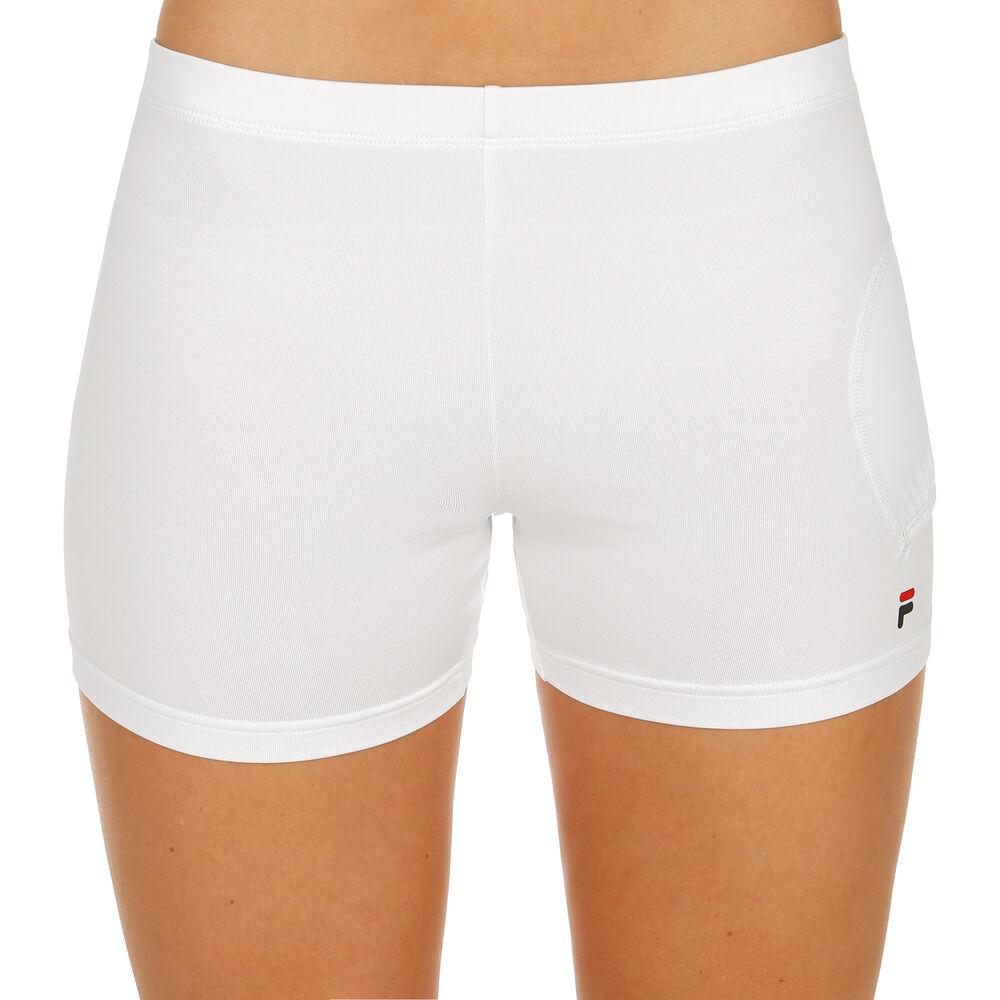Fila Bella Ball Shorts Women