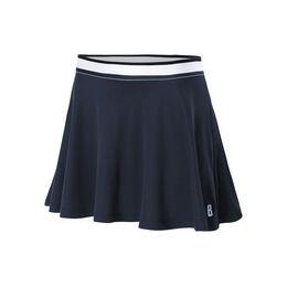 Trista Skirt