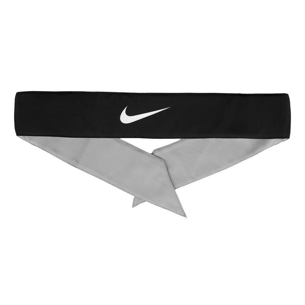 Nike Bandana