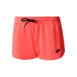 Dinamico II PL Shorts Women