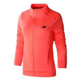 Dinamico II PL Sweat Full-Zip Women
