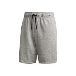 Muste Have Shorts Men