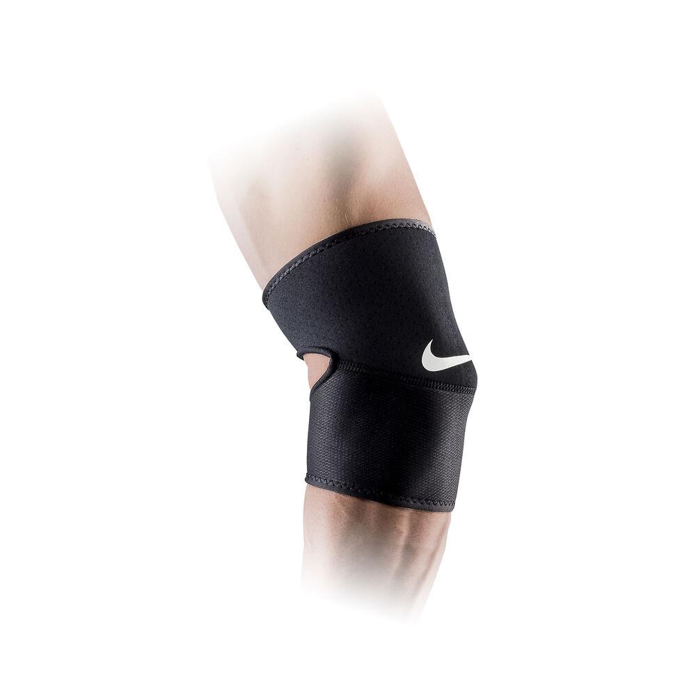 Nike Pro 2.0 Elbow Bandage