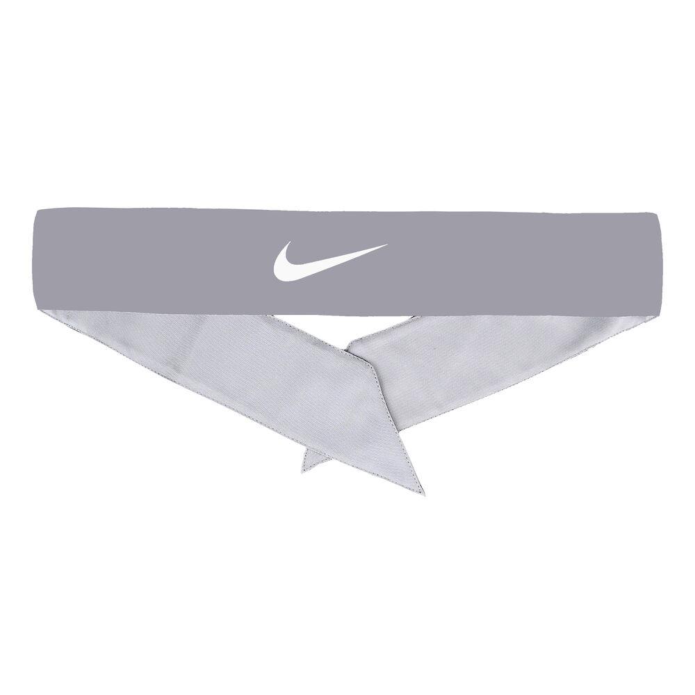 Nike Rafael Nadal Bandana