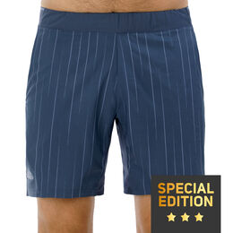 Graphic 9in Shorts Men