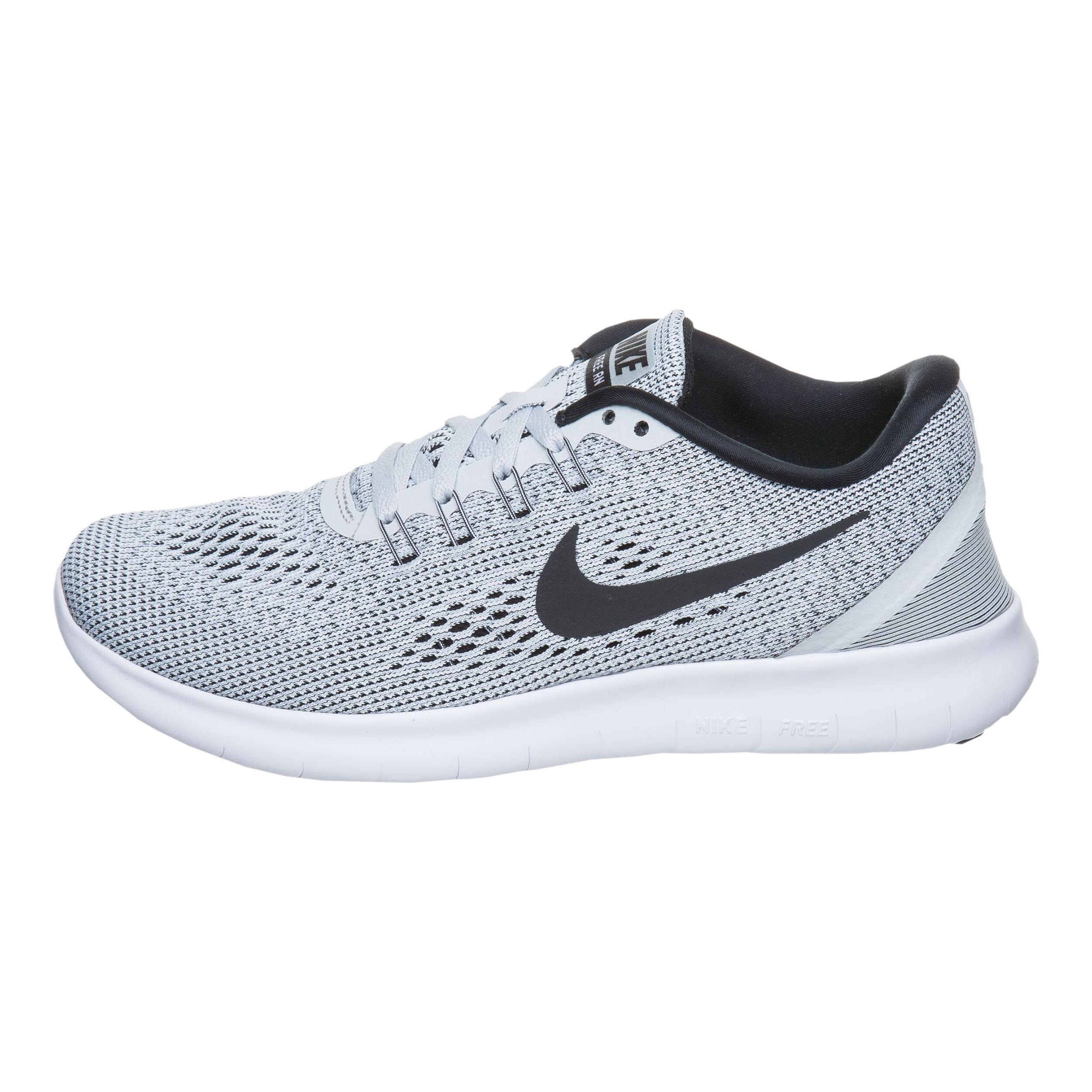 Nike Free RN Natural Running Shoe Women