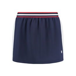Heritage Sport Skirt Women