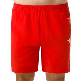 Court Short Men