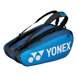 Pro Racquet Bag 12 pcs wide