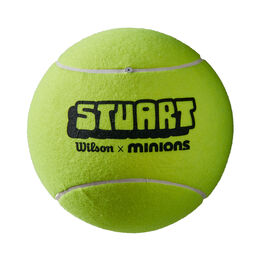 MINIONS JUMBO BALL