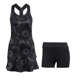 MKO Y-Dress