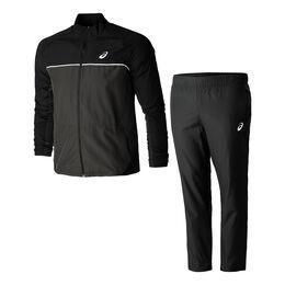 Match Suit