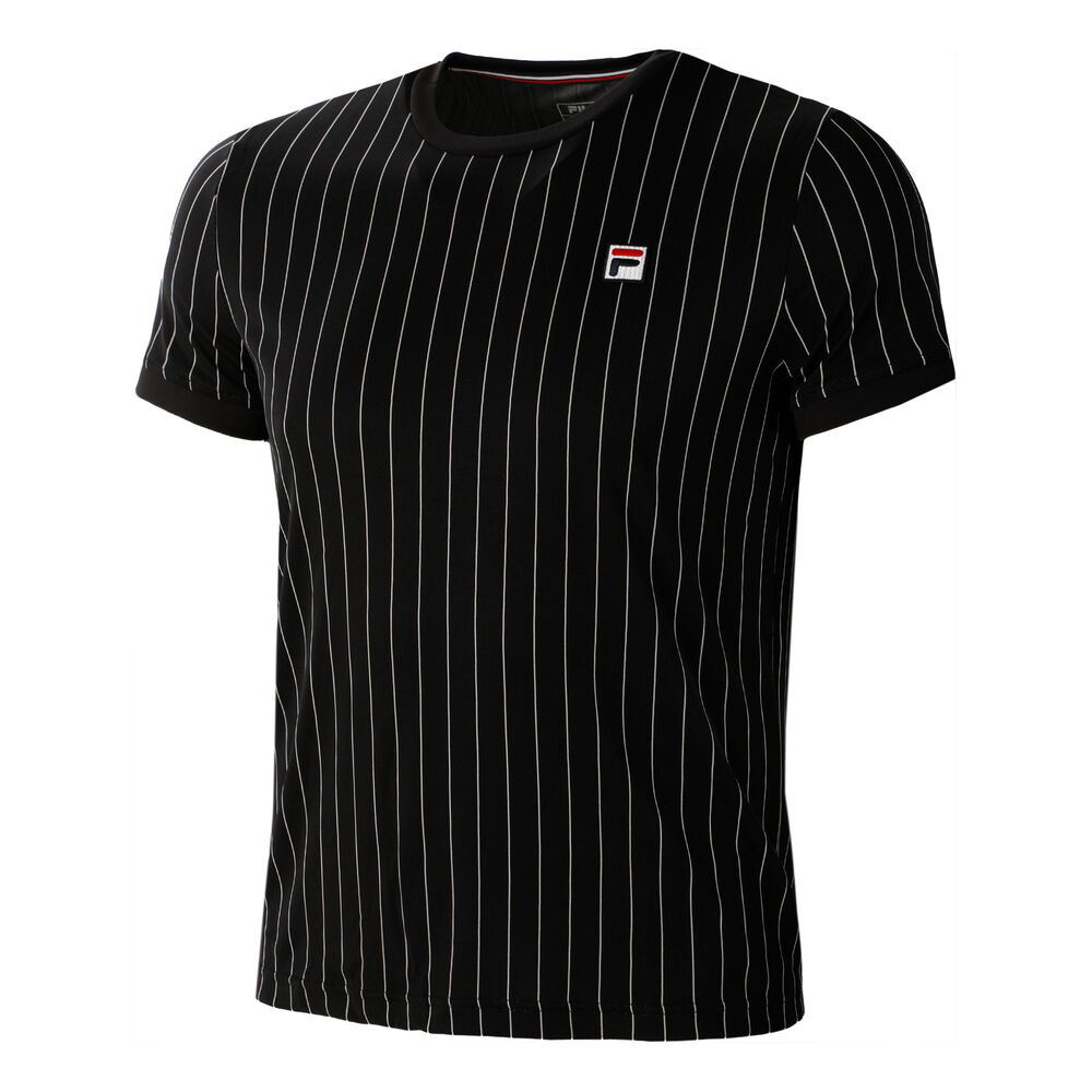 Fila Stripes T-Shirt Men