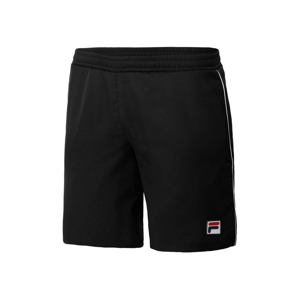 Fila Leon Shorts Men