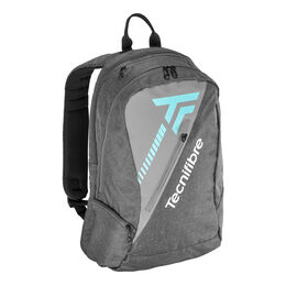 WOMEN TEMPO BACKPACK