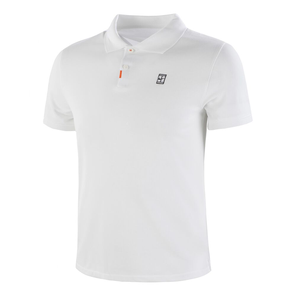 Nike Slam Slim Polo Men