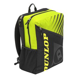 SX-Club 1RKT Backpack