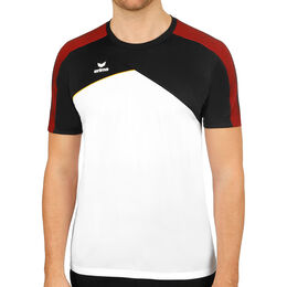 Premium One 2.0 T-Shirt Men