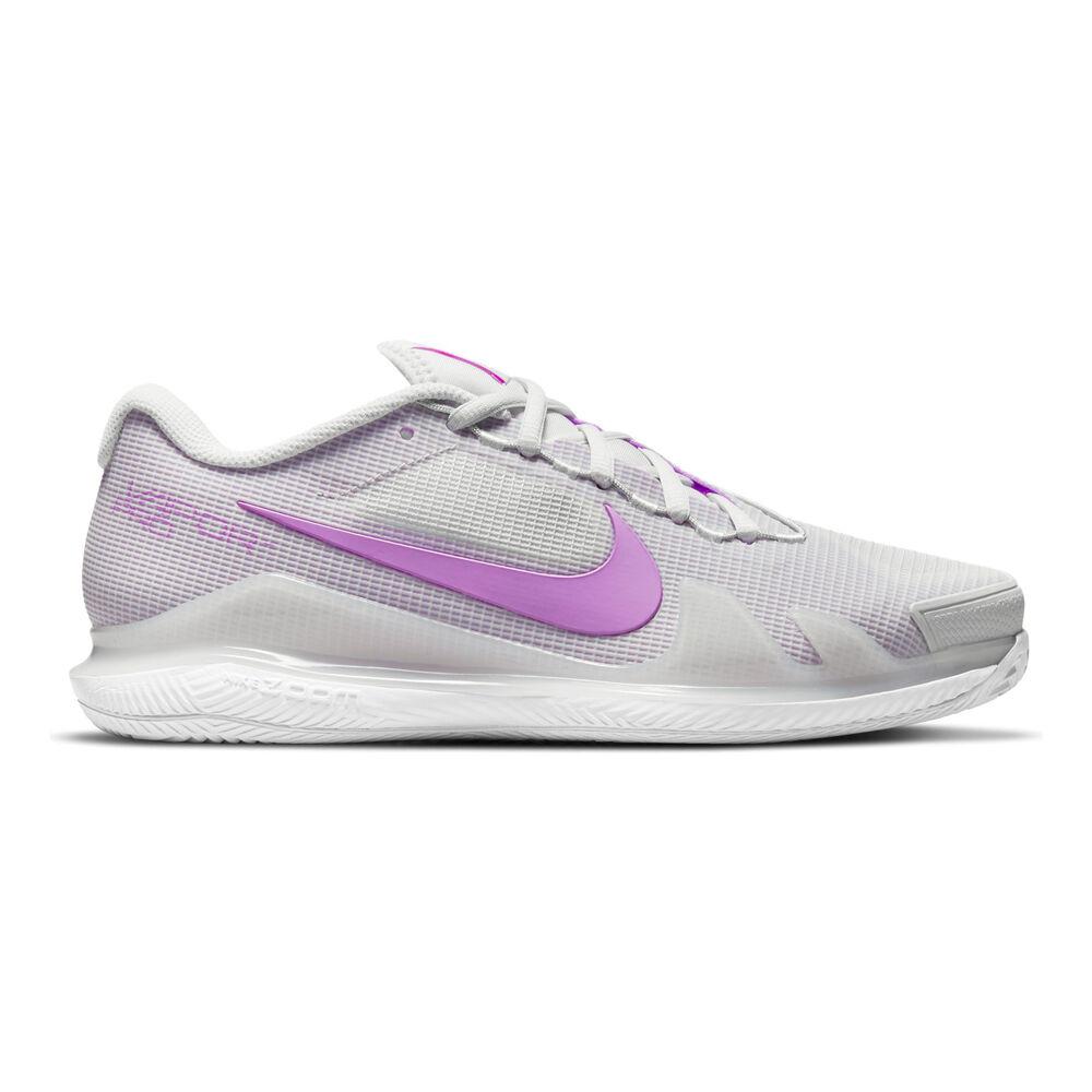Nike Zoom Vapor Pro Clay Court Shoe Women