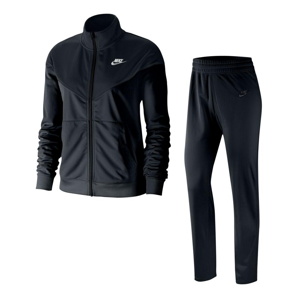 Nike Sportswear Tracksuit Women