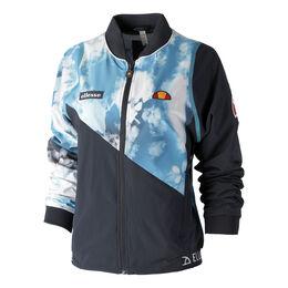 Marittimo Track Jacket