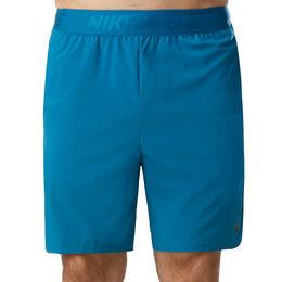 Flex Training Shorts Men