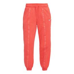 Sportswear Icon Clash Pant