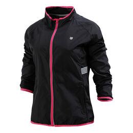 Hypercourt Warm Up Jacket