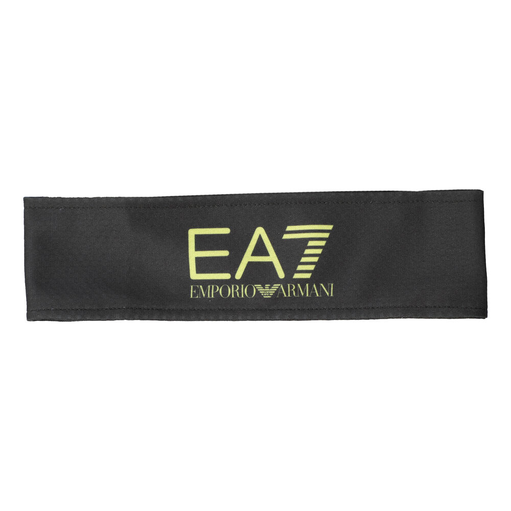 EA7 15 Headband