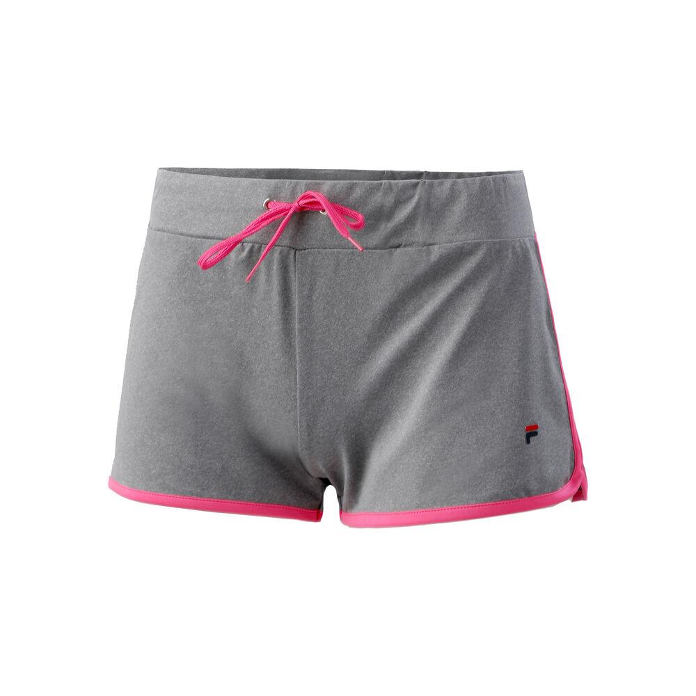 Fila Caro Shorts Women