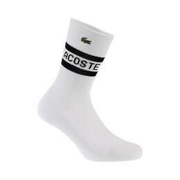 Lifestyle Socks Unisex