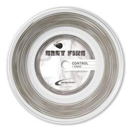 Grey Fire 200m