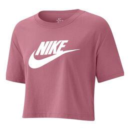 Sportswear Essential Crop Tee Women