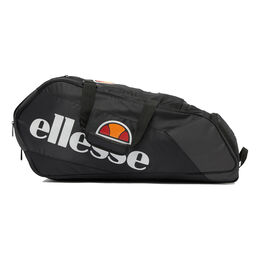Foggo Tennis Pro Bag Unisex