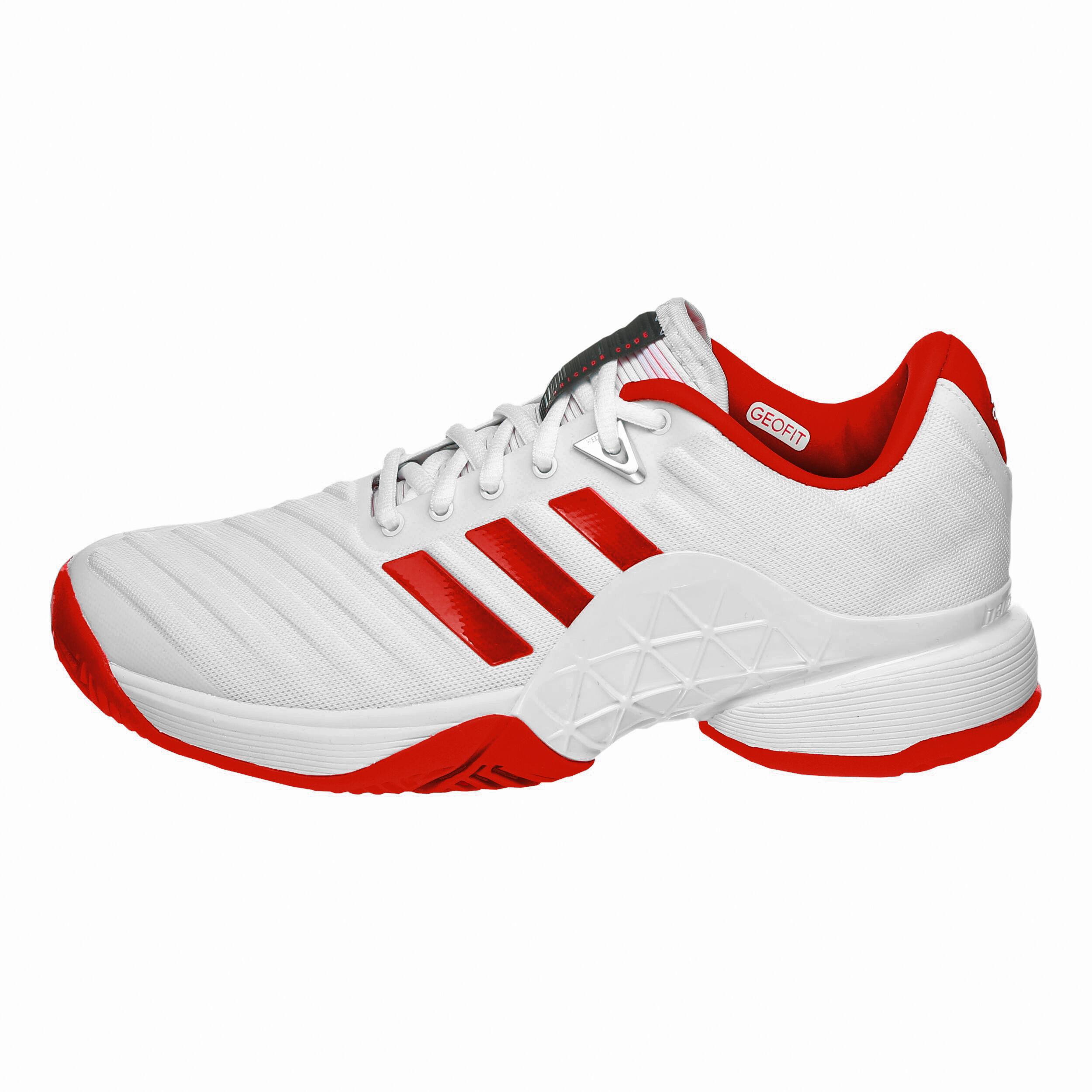 buy adidas Barricade 2018 All Court