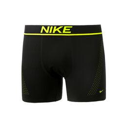Elite Micro Boxer Shorts Men