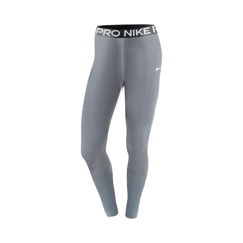 Nike Pro Tight Girls