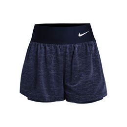 Dri-Fit Advantage Shorts