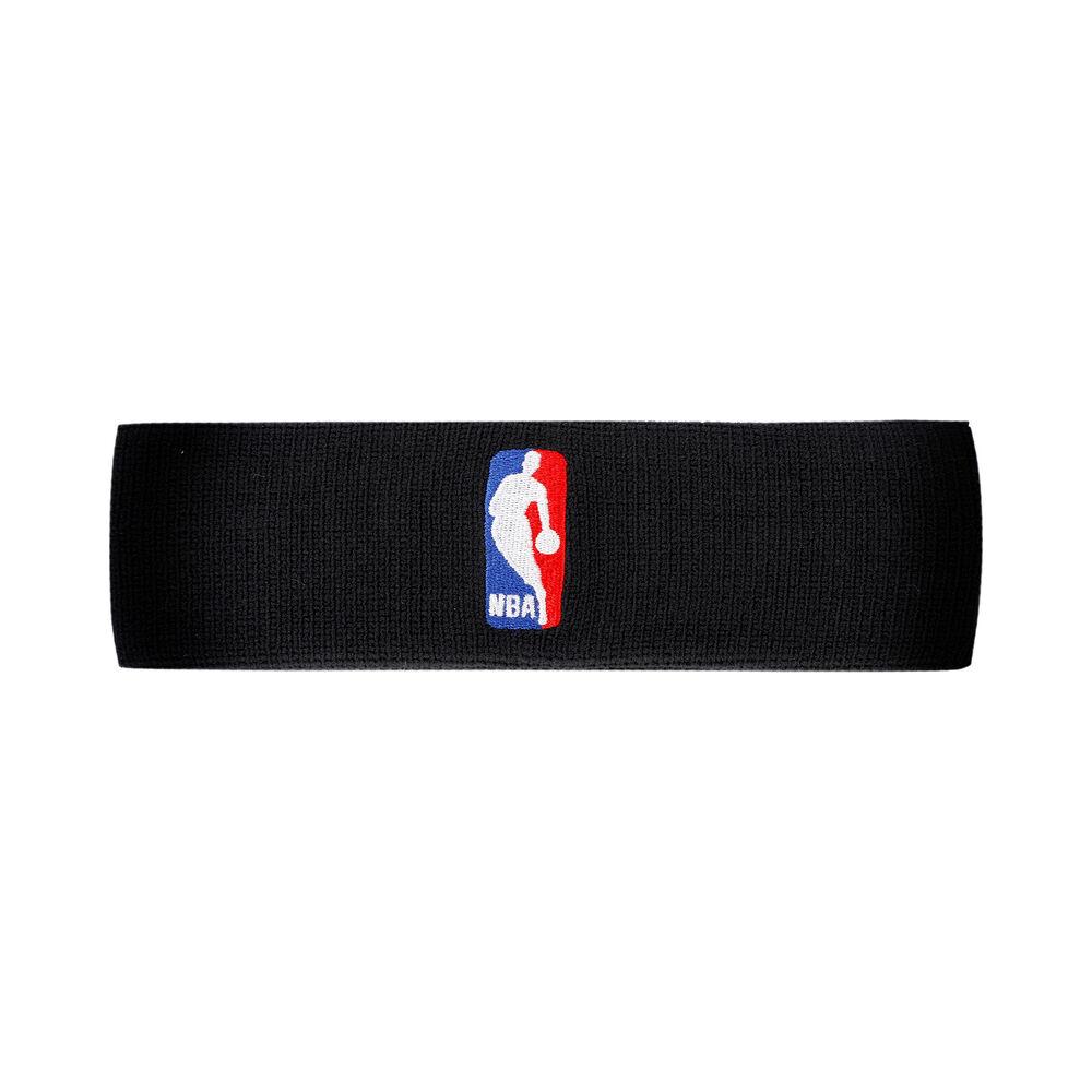 Nike NBA Bandana