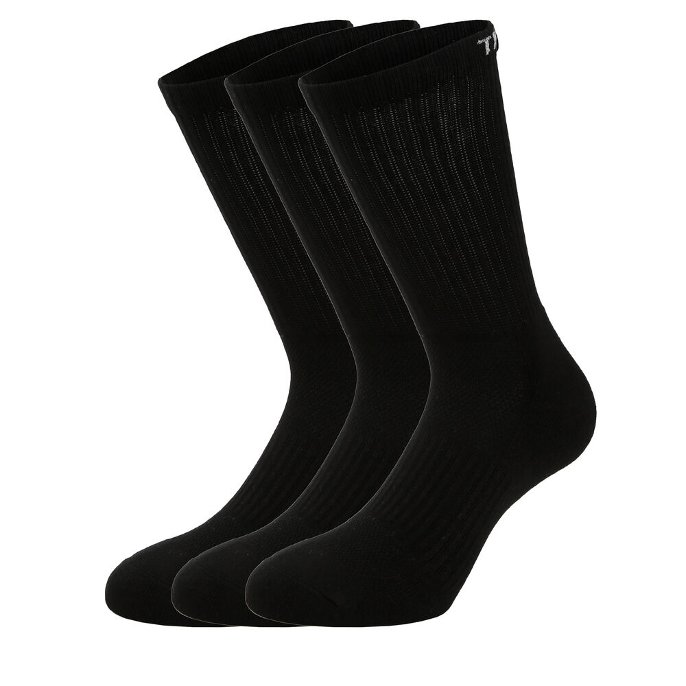 Tennis-Point Tennis Socks 3 Pack