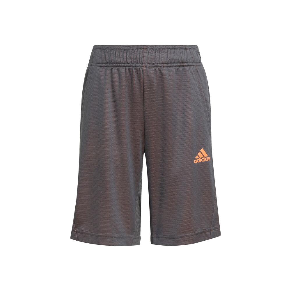 adidas AeroReady Shorts Boys