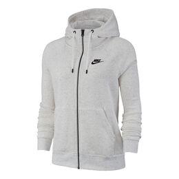 Sportswear Essential Full-Zip Hoody Women