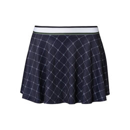 Skirt Trista