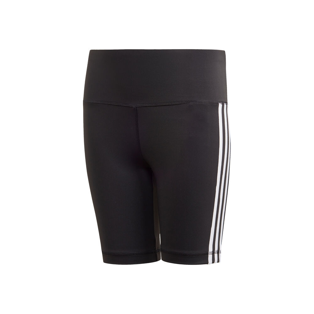 adidas 3-Stripes Tight Girls
