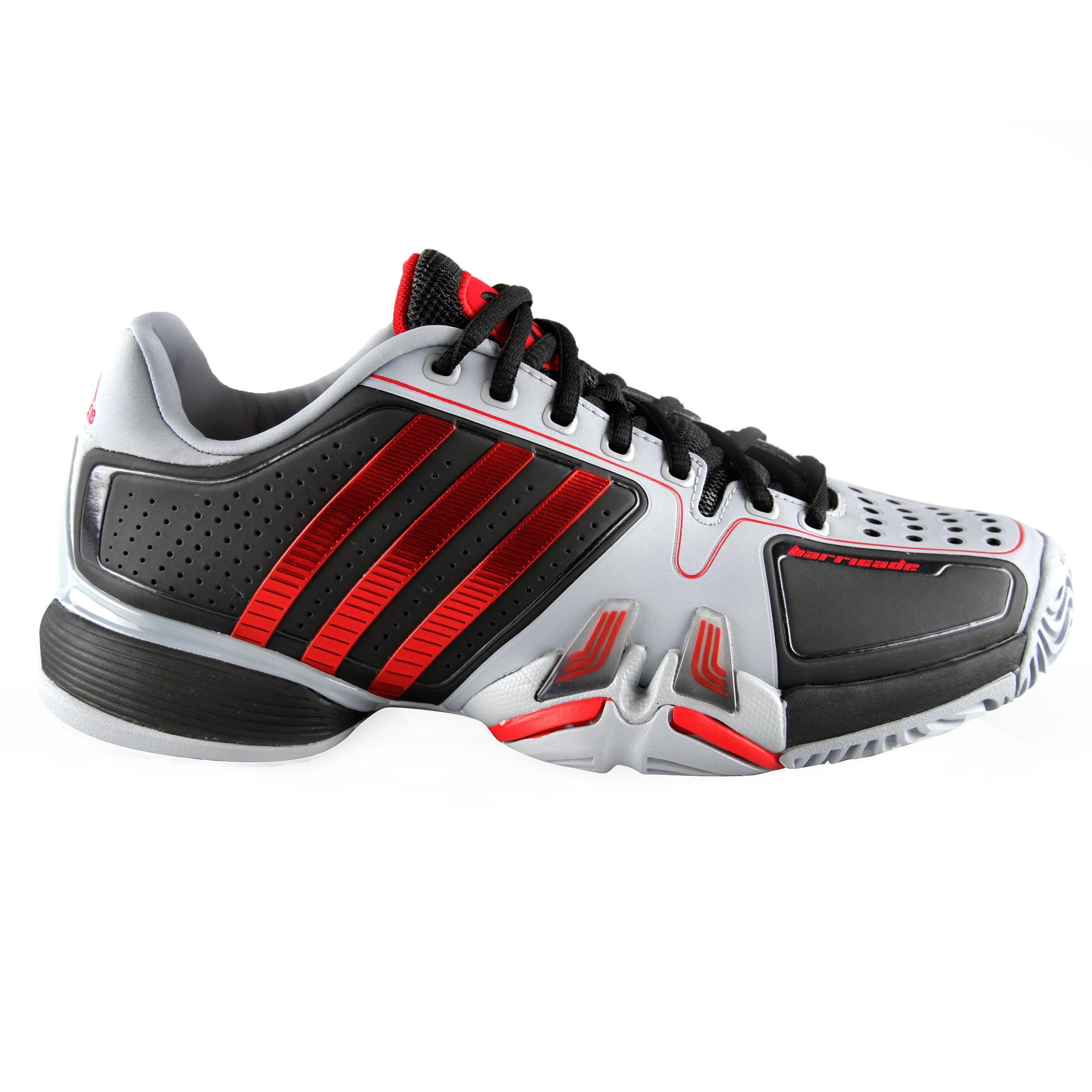 buy adidas Barricade Adipower Novak
