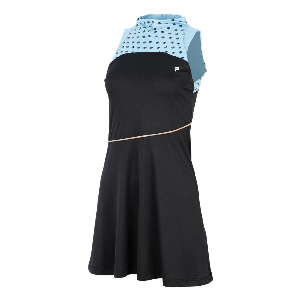 Fila Aurelia Dress Women