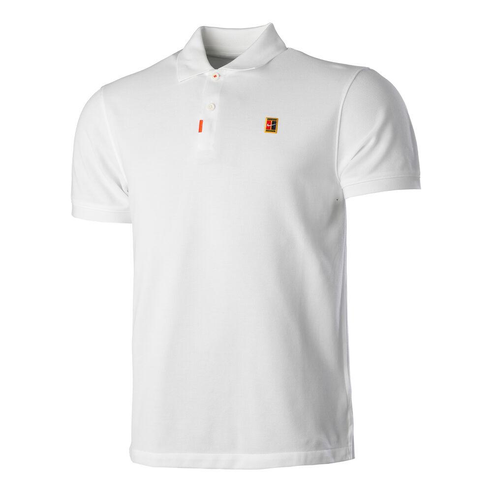 Nike Dri-Fit Heritage Slim Polo Men